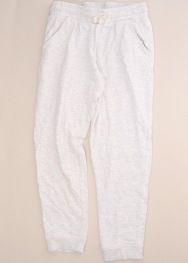 Pantaloni sport Next 11 ani