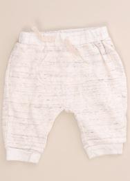 Pantaloni sport H&M nou nascut