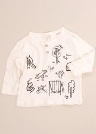 Bluza Zara 3-6 luni