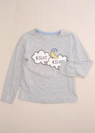 Bluza Matalan 10 ani