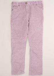 Pantaloni John Lewis 9 ani