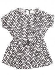 Bluza tip rochie Zara 8 ani