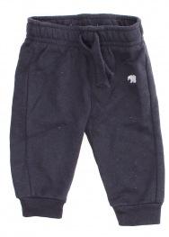 Pantaloni Early Days 0-3 luni