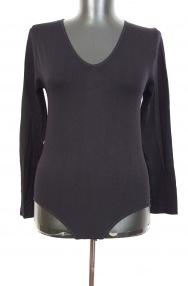 Bluza tip body marime L