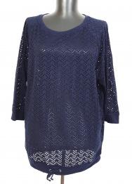 Bluza Jean Pascale marime XL