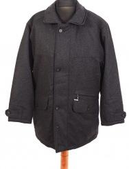 Palton Prestige marime 48
