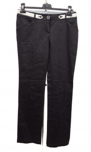 Pantaloni Mango marime 38