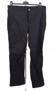 Pantaloni Crivit marime 40