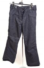 Pantaloni schi CNSRD marime M