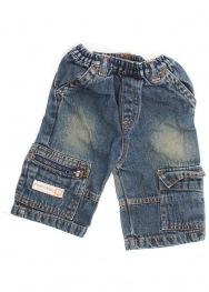 Pantaloni Cherokee 0-3 luni