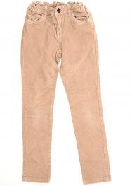 Pantaloni Zara 5-6 ani
