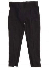 Pantaloni Zara 6 ani