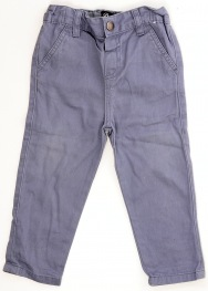 Pantaloni Denim Co. 18-24 luni