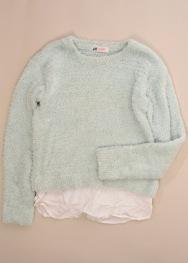 Pulover H&M 10-12 ani