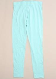 Pantaloni Y.D. 10-11 ani