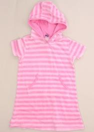 Bluza tip rochie Tu 6 ani