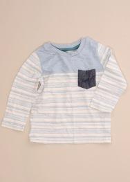 Bluza Matalan 9-12 luni