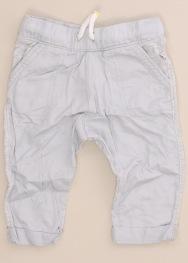 Pantaloni Marks&Spencer 3-6 luni