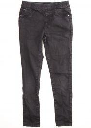 Pantaloni George 10-11 ani