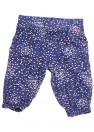 Pantaloni M&CO. 0-3 luni