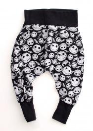 Pantaloni 0-6 luni