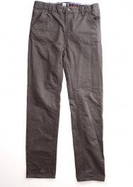 Pantaloni TU 11 ani