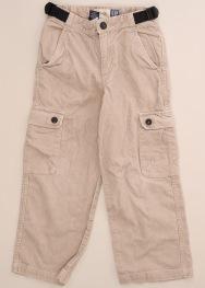 Pantaloni Gap 6 ani