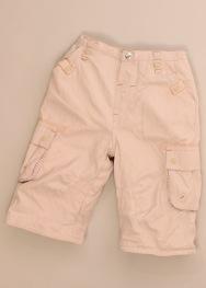Pantaloni Mamas&Papas 3-6 luni