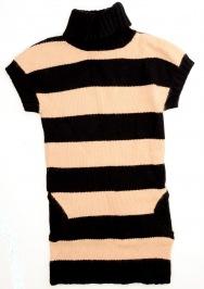 Pulover tip rochie Marks&Spencer 13-14 ani
