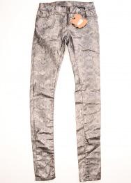 Pantaloni Fiveunits 12-13 ani