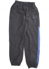 Pantaloni Nike 13-15 ani