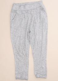Pantaloni Gap 6-7 ani