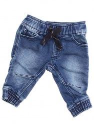 Pantaloni Baby Boy 0-3 luni
