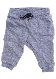 Pantaloni H&M 0-2 luni