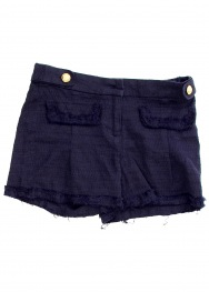Pantaloni scurti  10-11 ani