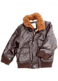 Geaca toamna-iarna Zara 18-24 luni