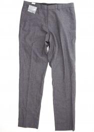 Pantaloni Burton 13-14 ani