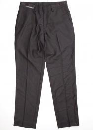 Pantaloni Marks&Spencer 12-14 ani