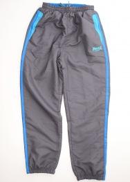 Pantaloni sport Lonsdale 11-12 ani