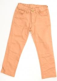 Pantaloni SilverSun 4-5 ani