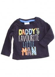 Bluza Baby 0-3 luni