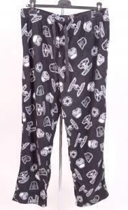 Pantaloni Star Wars marime L