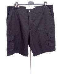 Pantaloni scurti Tom Martin marime XL