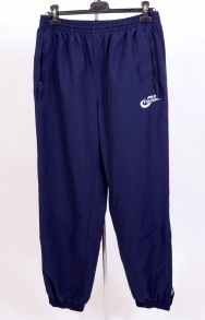 Pantaloni sport Pro Touch marime XL