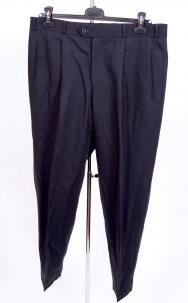 Pantaloni  marime W34