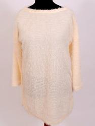 Pulover tip rochie Yoins marime XL
