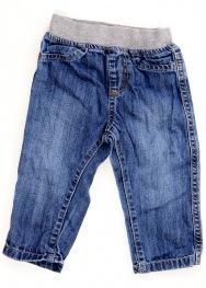 Pantaloni Mothercare 9-12 luni