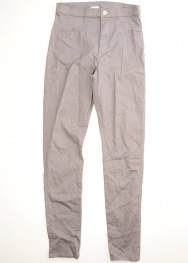 Pantaloni H&M 13-14 ani