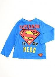 Bluza Superman 18-24 luni