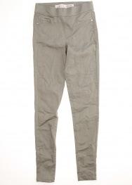 Pantaloni Denim Co. marime 32